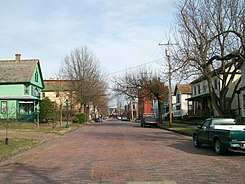 Harmar Historic District.jpg