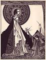 Harry Clarke Poe Tales of Mystery and Imagination 1.jpg