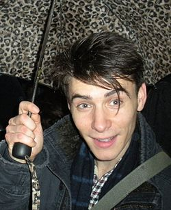 Harry Lloyd 2010.jpg