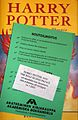 Harry Potter,Half Blood Prince, pre-order.jpg