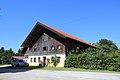 Hart (Pischelsdorf) - ehem. Mesnerhaus.JPG