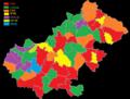 Harta Politica Satu Mare.png