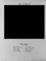 Harz-Berg-Kalender 1920 019.png