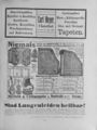 Harz-Berg-Kalender 1920 048.png