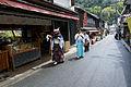 Hasedera monzenmachi Sakurai Nara pref Japan08n.jpg