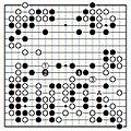 Hashimoto-sakata-19510627-28-128-131.jpg
