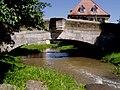 Haslachbrücke.JPG