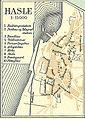 Hasle Bornholm 1900 (cropped).jpg