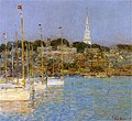 Hassam - cat-boats-newport.jpg