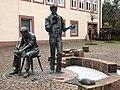 Hauenstein-14-Schusterbrunnen-2019-gje.jpg