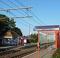 Hauptbahnhof - panoramio (12).jpg