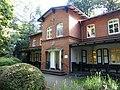 Haus Anker, Giebel.jpg