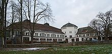 Haus Auensee Wikipedia
