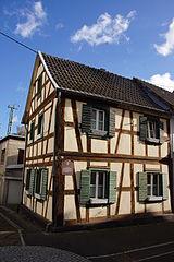 Haus Gerolstein