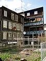 Haus in Einsiedeln - panoramio.jpg