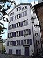 Haus zur Hindin und Haus zum kleinen Pelikan 2.JPG
