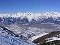 Haute-Nendaz Rhone Valley Valais 046.JPG