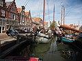 Haven van Hoorn foto 2.JPG
