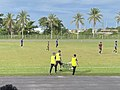 Hawa FC vs Hoist FC 13062021 (3).jpg