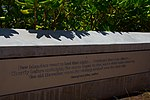 Hawaii 2011 (6146475661).jpg