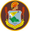 Hawaii Tracking Station emblem.png