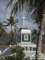 Hawaii WikiC 8107.jpg