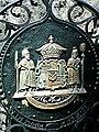 Hawaiian Royal Coat of Arms 1850.2.jpg
