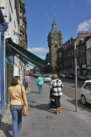 hawick online dating Horse hound country hawick  this is an old coaching inn dating back to the early 1700's and the current owners are doing a fabulous job of renovating it.