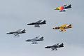 Hawker Hunters 02 (5970012162).jpg