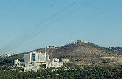 Hdassa H + Orah Mount.jpg