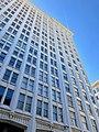 Healey Building, Atlanta, GA (32532485577).jpg