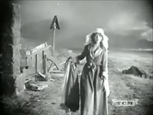 File:Hearts of the World (1918).webm