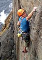 Hebrides climbing - Sugar Cane Country - 01.jpg