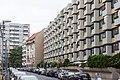 Hedemannstraße in Kreuzberg-Nord.jpg