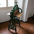 Hedersleben st gertrudis admincon 01.06.2012 16-55-15.jpg