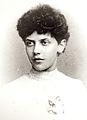 Hedwig Waser 1892.jpg