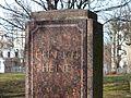 Heinrich-Heine-Denkmal Leipzig.jpg