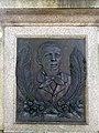 Heinrich Handschin (1830–1894) Unternehmer. Gedenkstätte. Gelterkinden BL (4).jpg