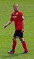 Helguson Cardiff Red.jpg