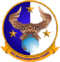 Helicopter Sea Combat Squadron 3 (US Navy) patch 2015.png
