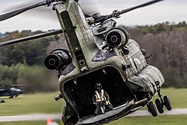 Helicopter Weapon Instructors Course 2020 04.jpg