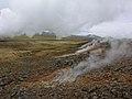 Hellisheiði Geothermal Plant 26.05.2006 18-23-17.jpg