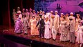Hello Dolly - Shubert Theater Broadway - Thursday 5th October 2017 HelloDollyNYC051017-16 (38396353831).jpg