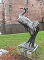Helmond - Kraanvogel - Theresia van der Pant.jpg