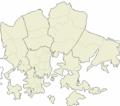 Helsinki suurpiirit ja kaupunginosat.png