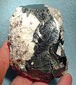 Hematite-Magnesite-133544.jpg