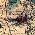 Hemsbach-Stadtplan-1890.jpg