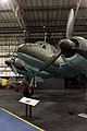 Hendon 190913 Ju-88 01.jpg
