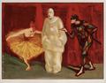 Henri-Gabriel Ibels Pantomime 1898.png