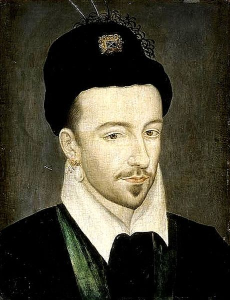 File:Henri III Valois.jpg